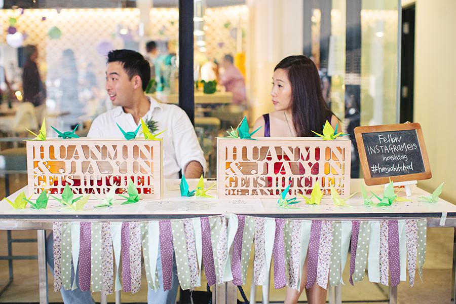 hmjy_wedding887.jpg