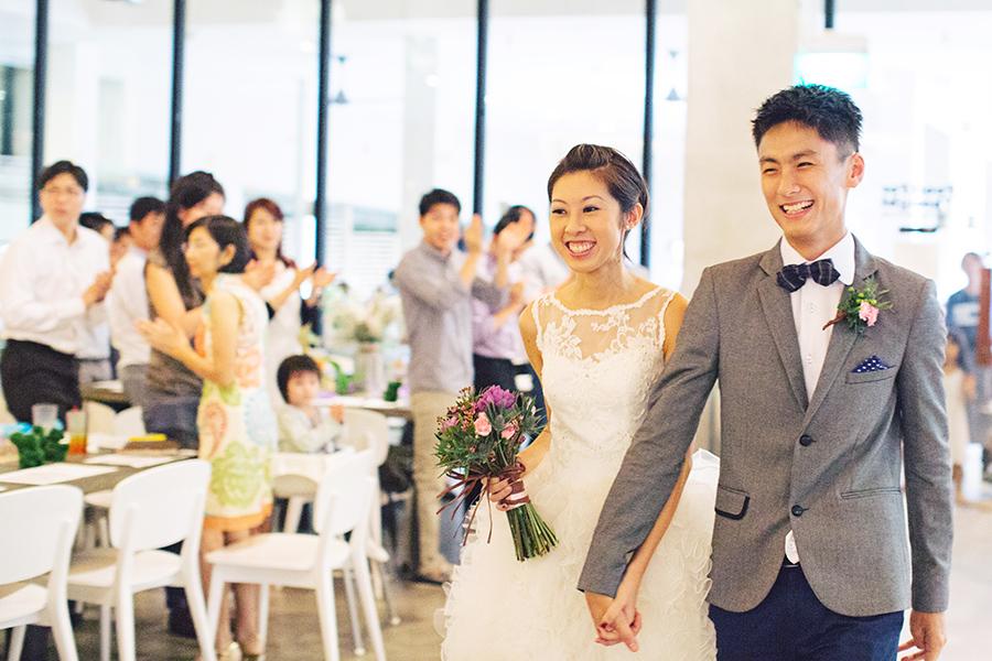 hmjy_wedding950.jpg