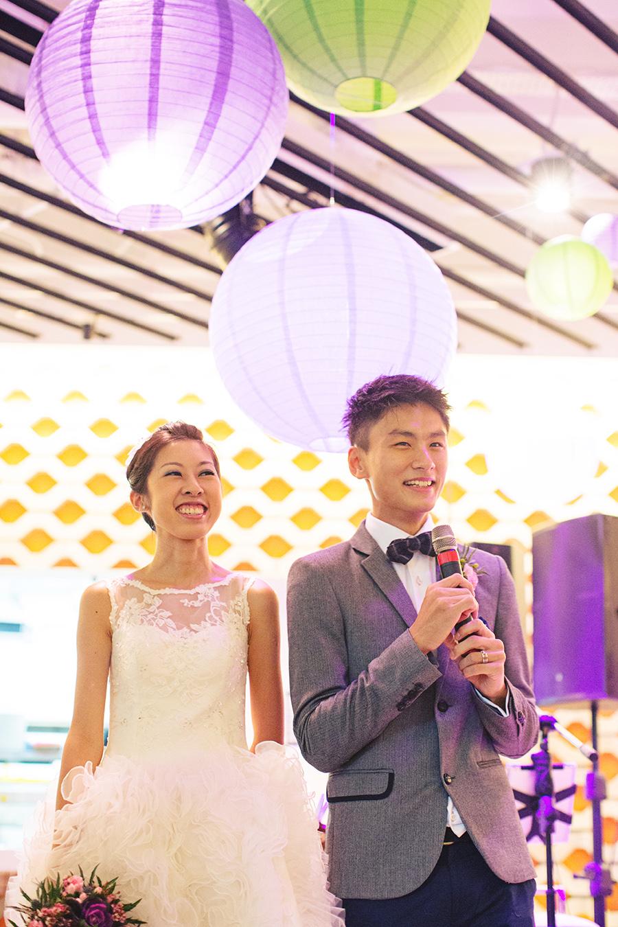 hmjy_wedding955.jpg
