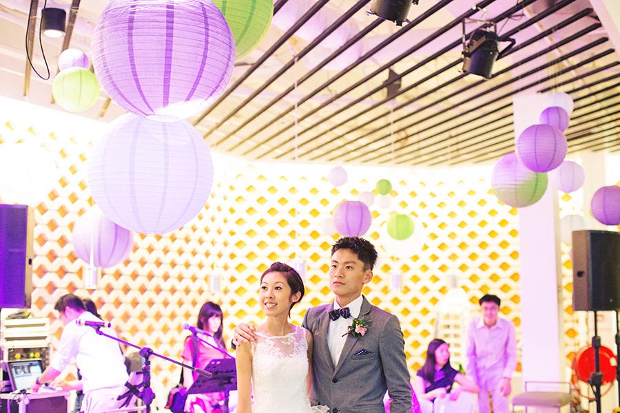 hmjy_wedding956.jpg