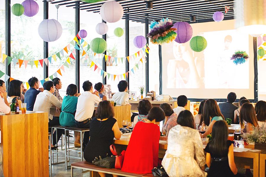 hmjy_wedding960.jpg