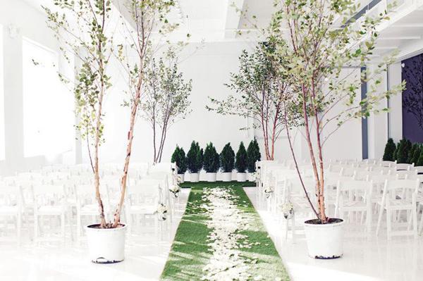 indoor-garden-wedding.jpg
