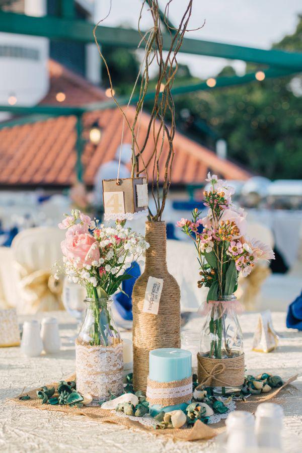 mixed-vases.jpg