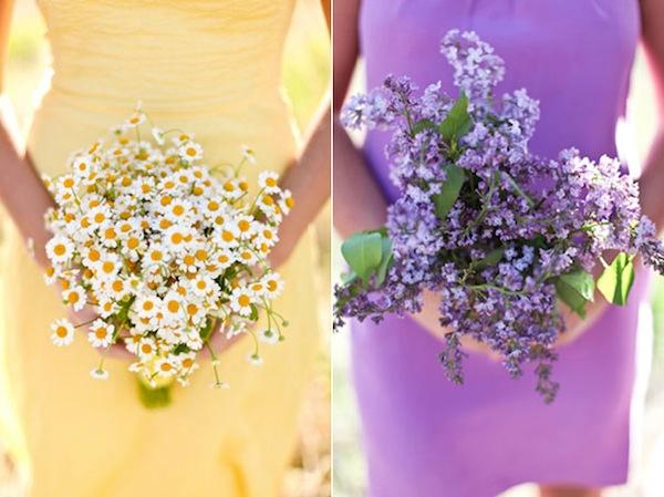 single_flower_bouquet.jpg