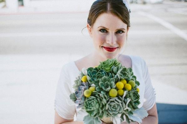 succulent_bouquet.jpg