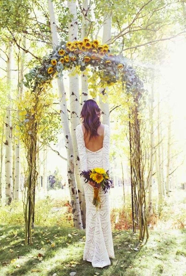 sunflower_arch.jpg