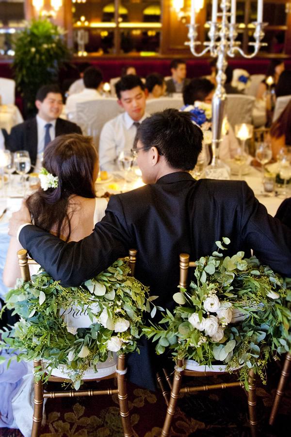 wedding-wreaths.jpg