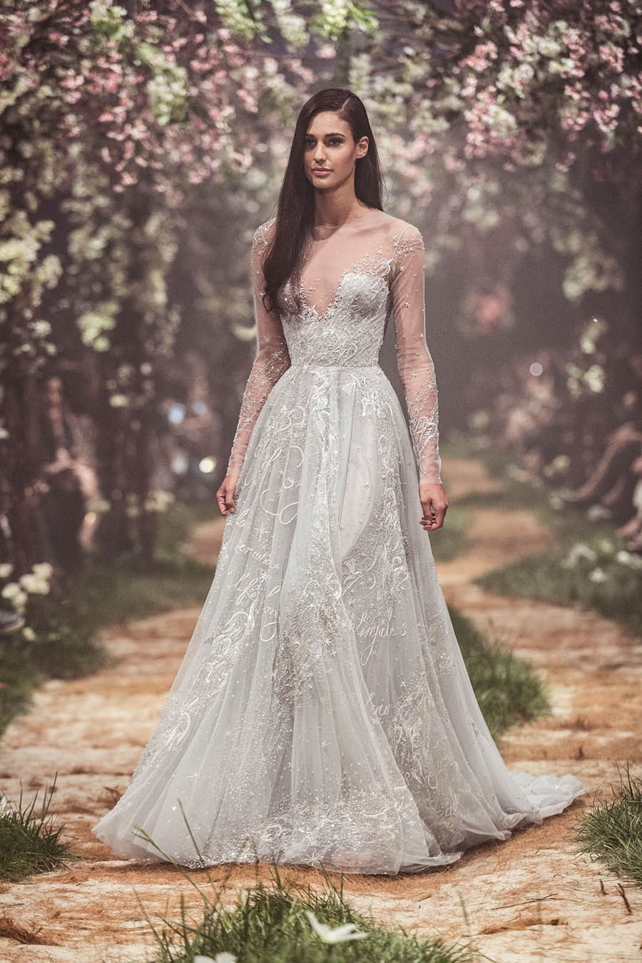 Kv besides Dvd in addition Hea Fireworks moreover Illustration Of Firefly Bugs At Night In Vector moreover A Paolo Sebastian Disney Spring Summer Wedding Dresses. on cinderella storytelling