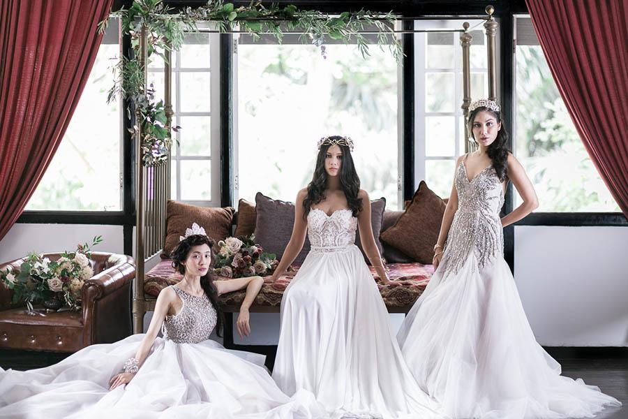 The Wedding Scoop's Wedding Planning Schedule - Nine Months