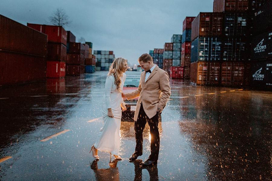 couple-photo-editing-photoshop-photo-editing-sample