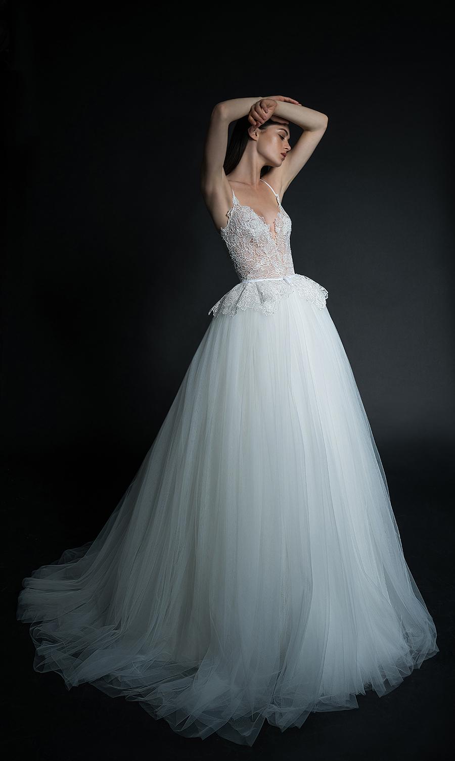 Famous Wedding Dress Shops Walsall Illustration - Wedding Dress ...