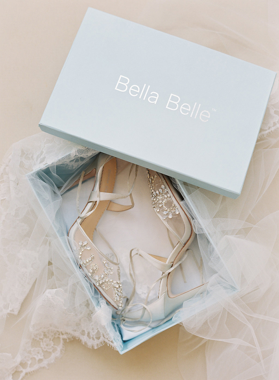 42689fd02e87 The inspiration for Bella Belle s Enchanted Collection sprung from a lush  spring garden abounding with luscious flora. We infused a lot of  handcrafted ...