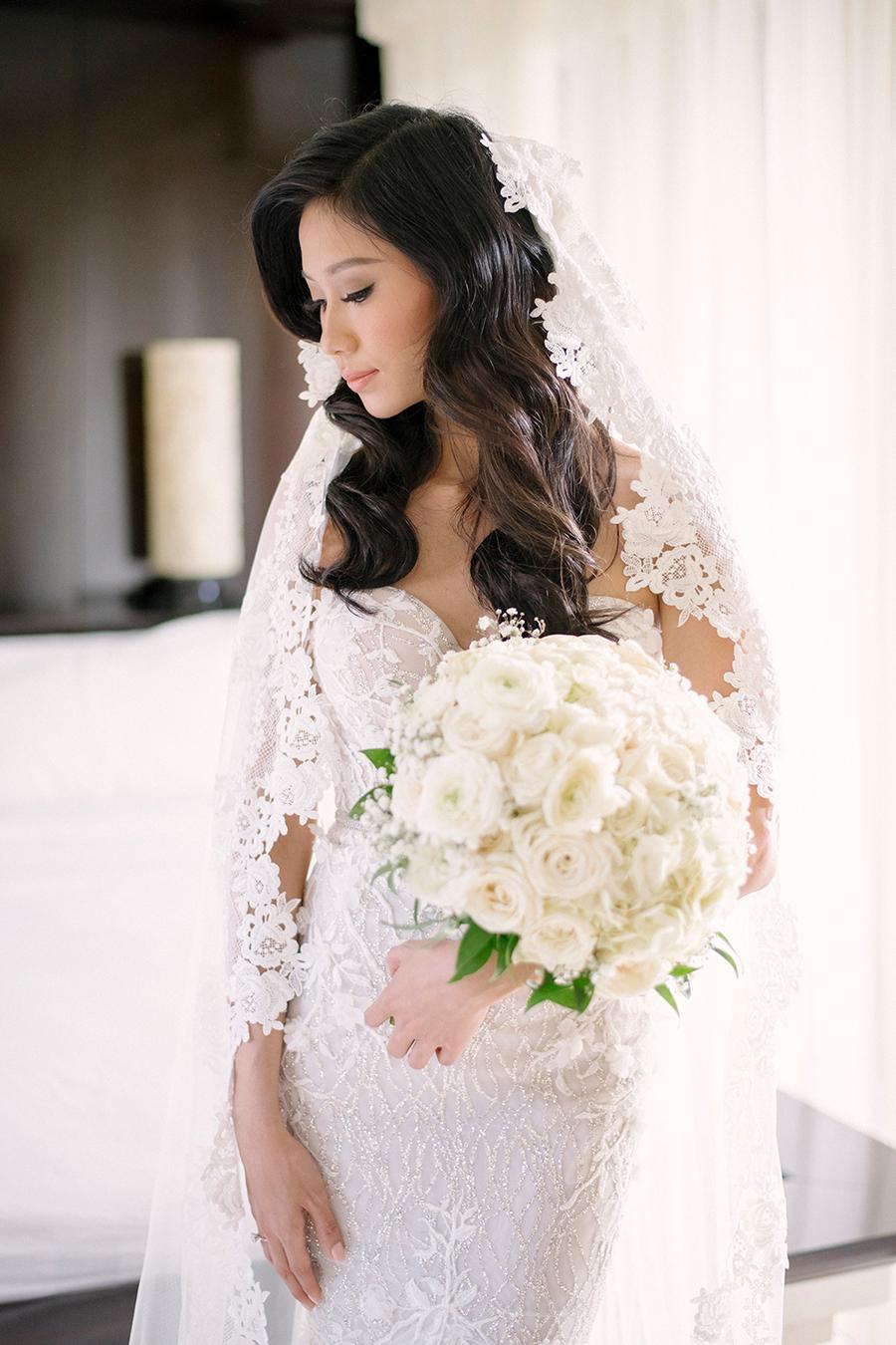 Wunderbar Bali Wedding Dress Ideen - Hochzeit Kleid Stile Ideen ...