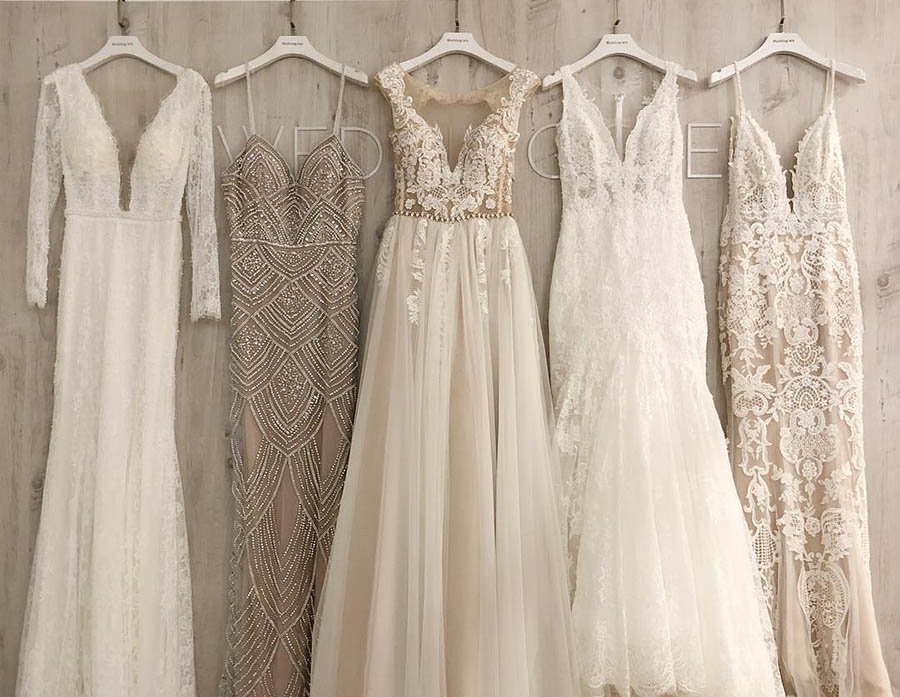 f0ca766a87d9 Loved the classic wedding gowns that British royals like Meghan Markle and  Princess Eugenie wore? Well, you're in luck – The White Atelier in Petaling  Jaya, ...