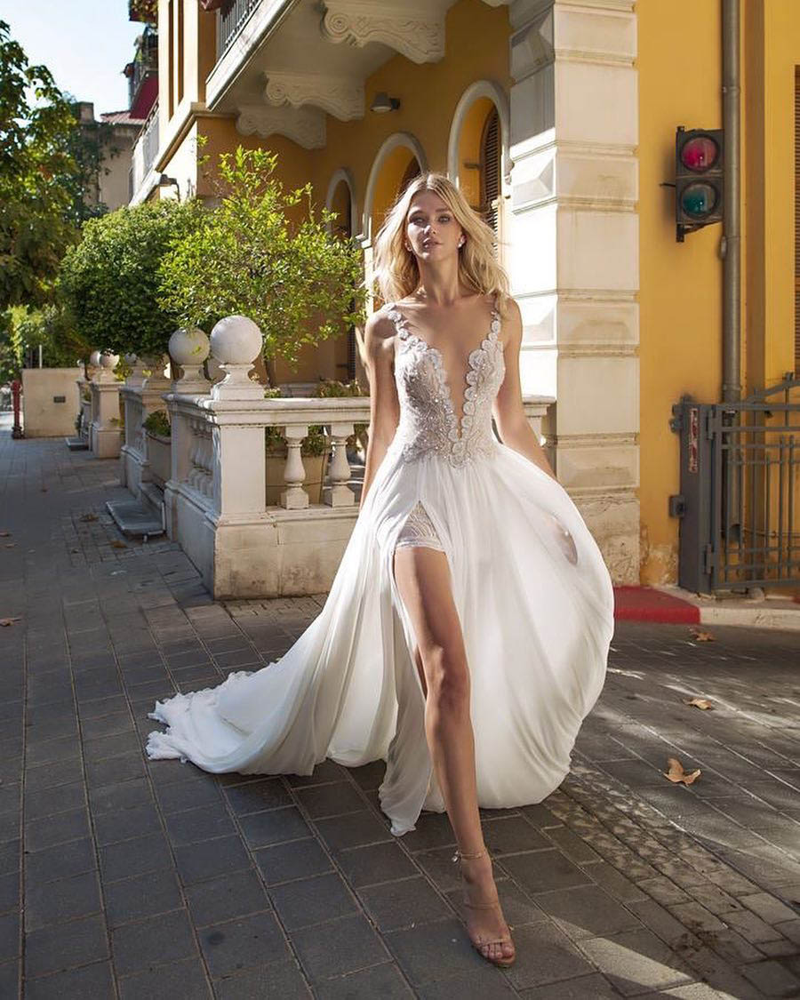 8a14cfa1354 Offering bridal and evening gown rentals