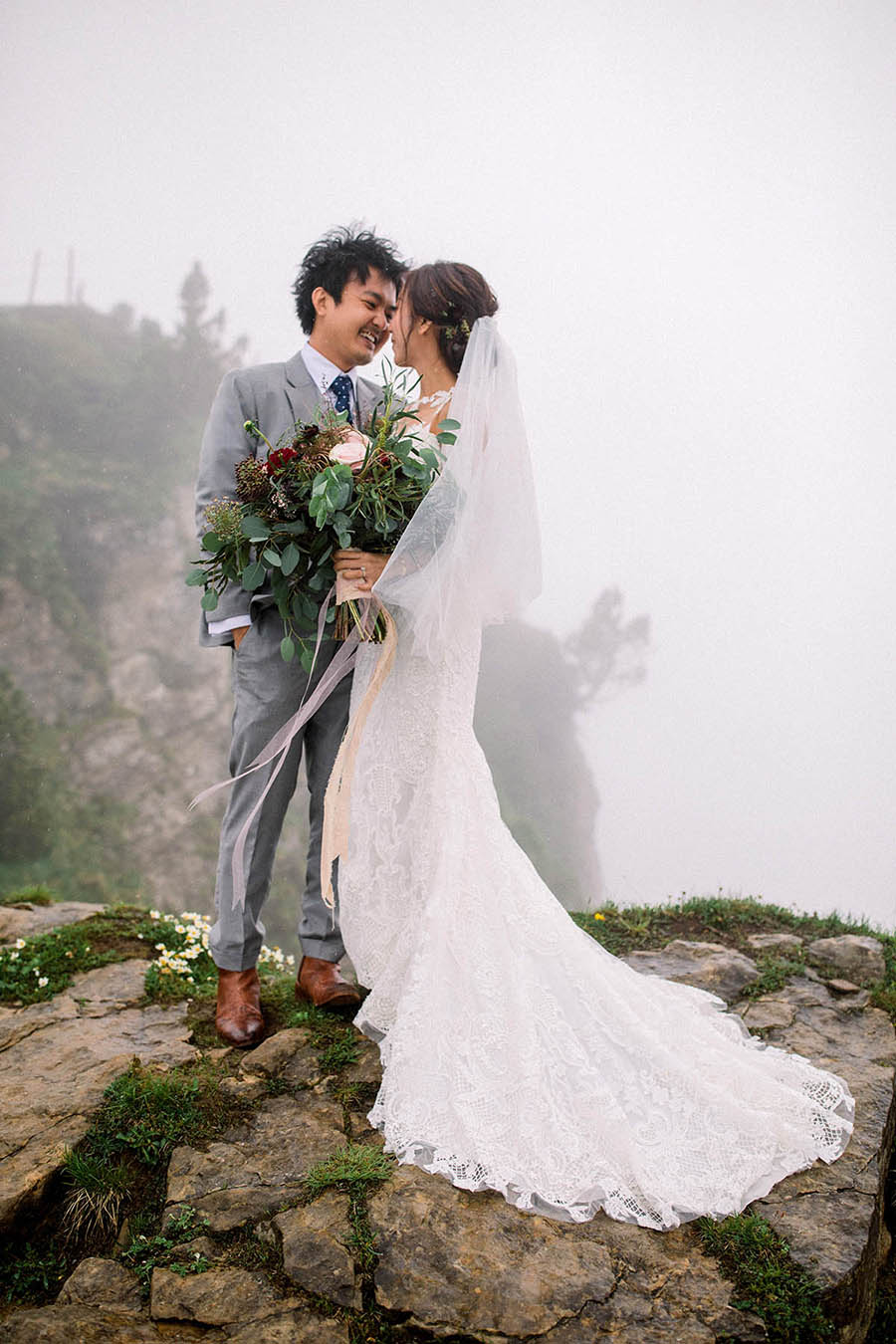 dating and marriage traditions in switzerland