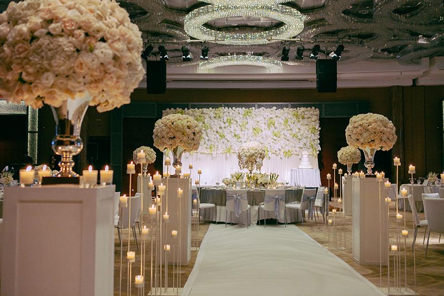 The wedding scoop 04p junglespirit Image collections