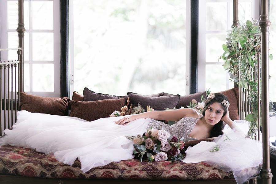 The Wedding Scoop's Wedding Planning Schedule - Three Months to One Month