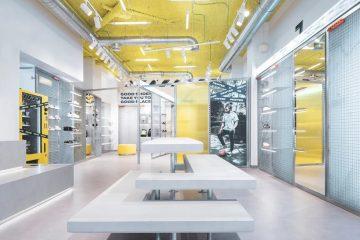 Màu Sắc 2021 Trang Trí Shop