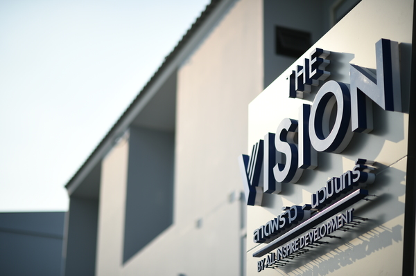 The Vision Ladprao Navamin