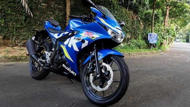 Penjualan Loyo, Harga Motor Bekas Yamaha Byson Bikin Melongo, Masih di Atas Rp 14 Jutaan - Motorplus