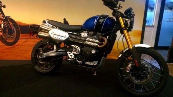 Gambar Modifikasi Sepeda Motor Jadul Sepeda Motor Jadul Vs Sepeda Motor Baru Di Dunia Modifikasi