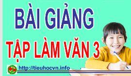 Tap-lam-van-3-trang-68-Tuan-6-Ke-ve-nguoi-hang-xom