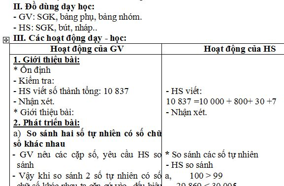 Giao-an-tong-hop-Lop-4-Theo-huong-Phat-trien-nang-luc-hoc-sinh