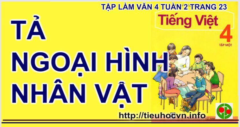 Tap-lam-van-4-Trang-23-Tuan-2-Ta-ngoai-hinh-nhan-vat-trong-bai-van-ke-chuyen