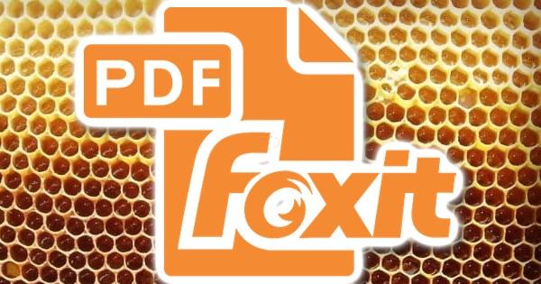 Phần mềm đọc file pdf tiểu học - tieuhocvn miên phí