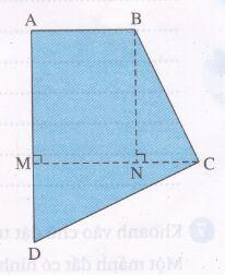 Bai-tap-cuoi-tuan-Toan-5-Tuan-21-Bai-2-5th-grade-math-Worksheets