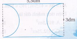 Bai-tap-cuoi-tuan-Toan-5-Tuan-21-Bai-3-5th-grade-math-Worksheets