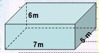 Bai-tap-cuoi-tuan-Toan-5-Tuan-21-Bai-5-5th-grade-math-Worksheets