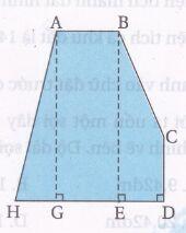 Bai-tap-cuoi-tuan-Toan-5-Tuan-21-Bai7-5th-grade-math-Worksheets