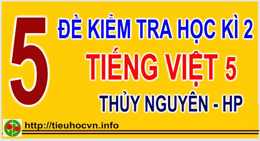 Huong-dan-Lam-De-Kiem-tra-cuoi-nam-mon-Toan-5-theo-huong-phat-trien-nang-luc-De-2