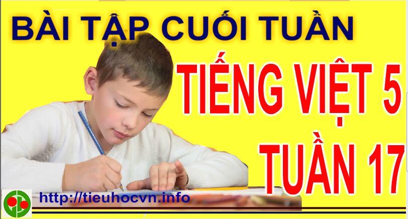 Bai-tap-cuoi-tuan-Tieng-Viet-5-Tuan-17-Cach-viet-don-xin-hoc-bong-da
