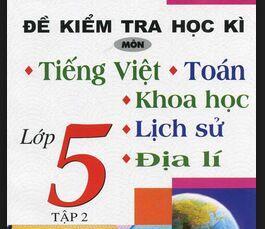 De-thi-Mon-Lich-su-Dia-li-Lop-5-Hoc-ki-2-kem-ma-tra-va-Dap-an