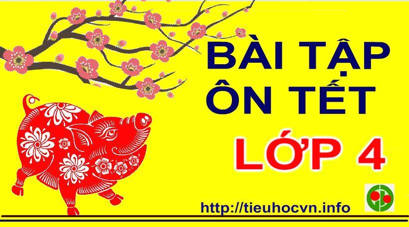 Bai-tap-On-luyen-Tet-Toan-Tieng-Viet-Lop-4-tieuhoc
