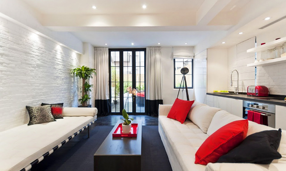 How To Decorate Your Hong Kong Home For Chinese New Year Okay Com