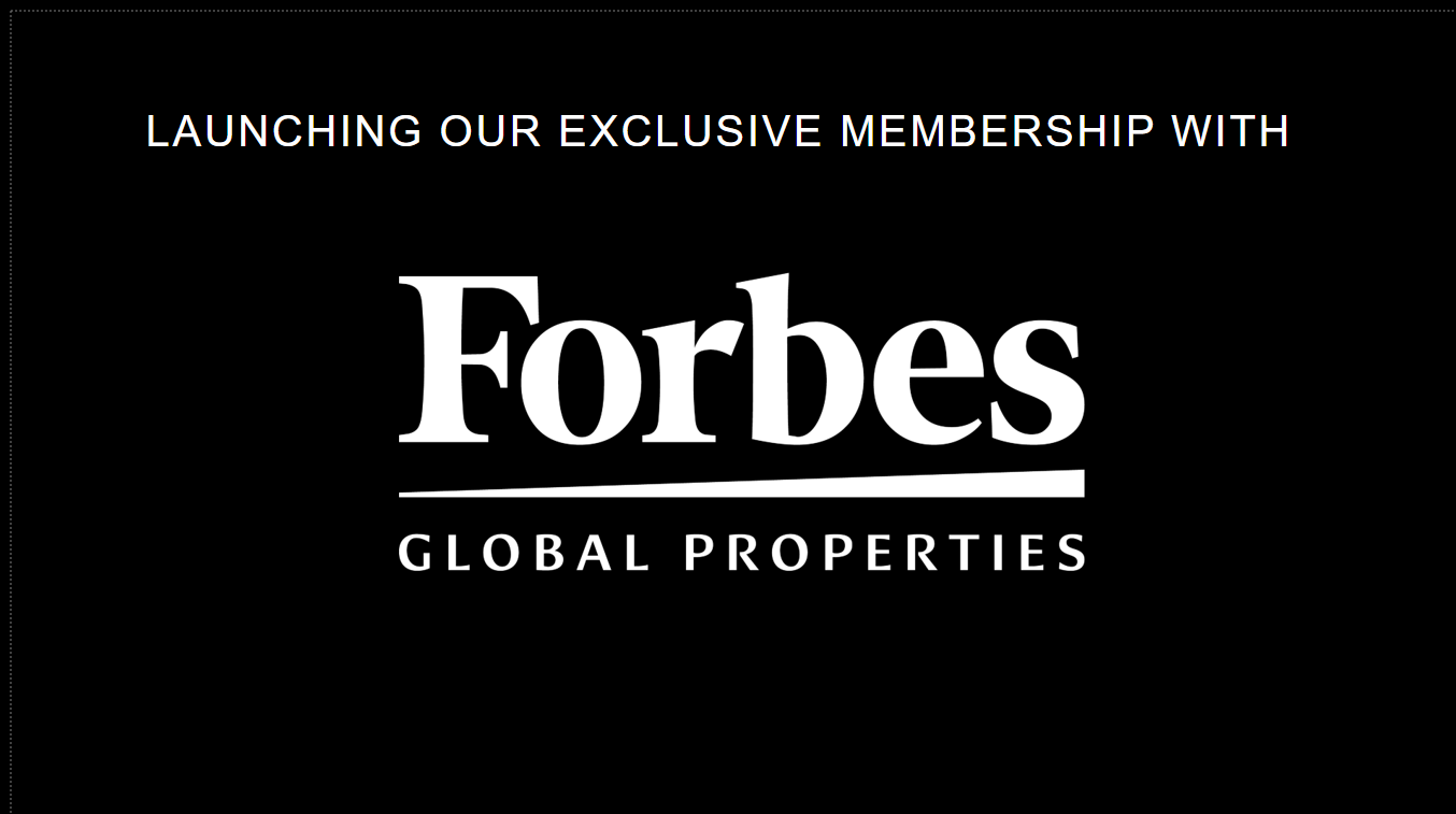 Forbes_Global_Properties_OKAY.com