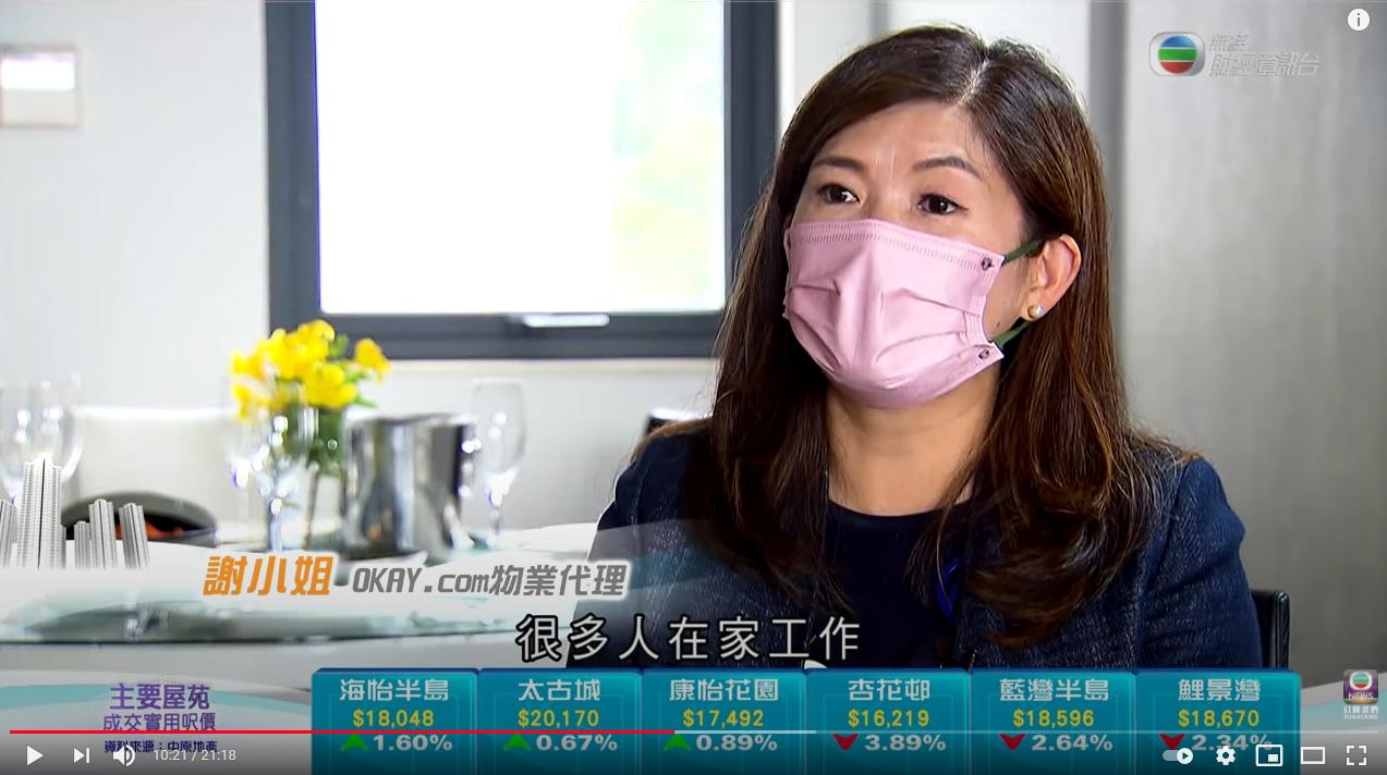 TVB_Property_Interview