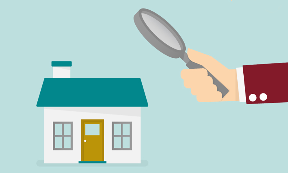 Tips for First-hand & Second-hand Property Inspection for Home ... Home Inspection Tips For Buyers on home packing tips, home finishing tips, real estate tips, home storage tips, landscaping tips, home insurance tips, home energy tips, home safety tips, cleaning tips, home fitness tips, home title insurance, home security tips, home business tips, home management tips, home estate, home buying checklist, home home, home design tips, home construction tips, home care tips,