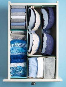 收納技巧, 衣架, 衣櫃, 衣櫃收納, 儲物盒, 衣服收納捲, 收納衣服, 衣櫃整理收納, 房間收納方法, 收納