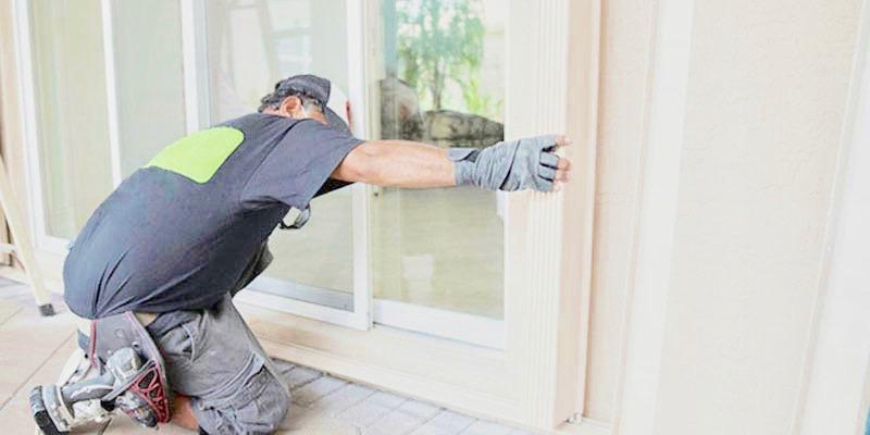 清拆公司, 清拆, 清拆工程, ,還原工程, 拆除工程, 鋁窗公司, 鋁窗維修, 安裝鋁窗, 安裝窗, 更換鋁窗, 鋁窗工程, 換鋁窗, 承辦商, 承建商, 合資格, 拍照
