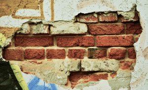 裝修設計, 室內設計, 家居設計, 室內裝修, 家居裝修