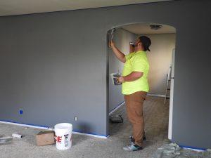 室內設計, 家居設計, 室內裝修, 家居裝修