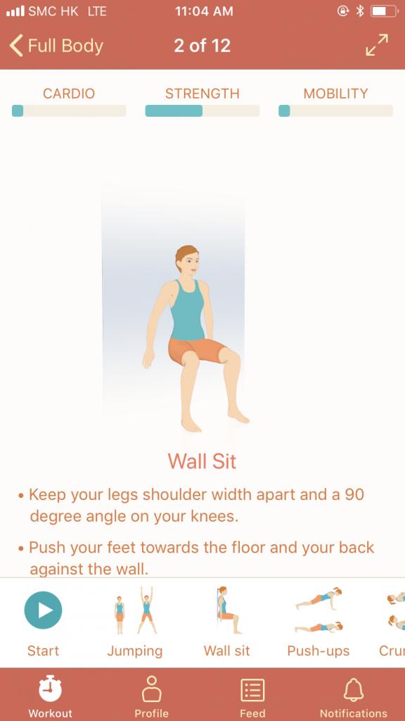 減肥tips