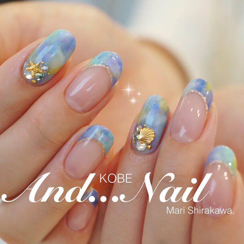 @kobe_and_nail