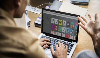 平面設計是什麽-Freelance 設計-兼職平面設計師-4大準則