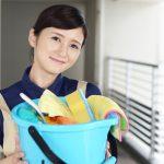 【家務助理空缺招聘】立即登記成為家務助理 增加額外收入
